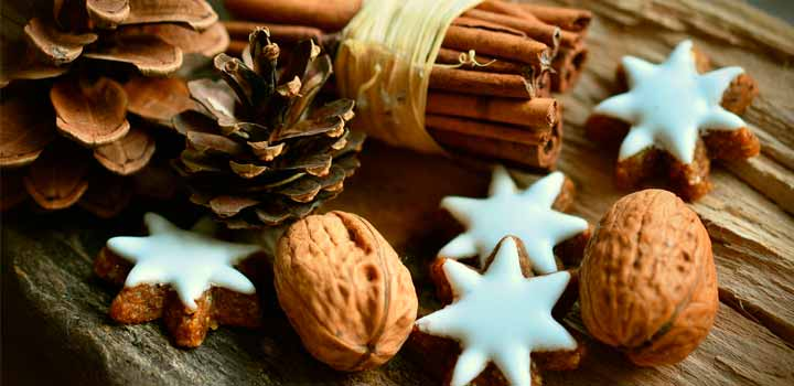 "Dietas ""milagro"" tras la Navidad!!!"