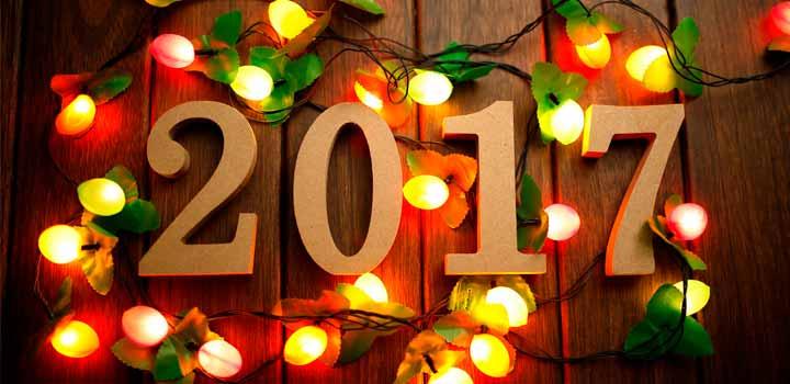 Cursos online: propósito para el nuevo año.