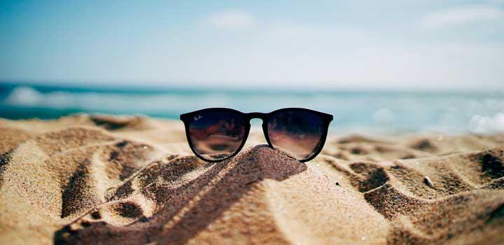 Llegan la vacaciones, de verano!!! Llegan puestos de trabajo!!!!