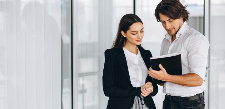 Comienza el curso de Actividades Administrativas en la Relación con el Cliente