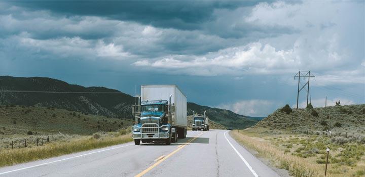 Comienza el curso de Gestión Comercial y Financiera del Transporte por Carretera