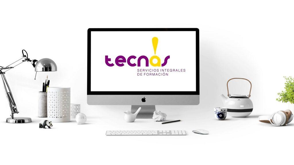 Oferta de Cursos de Prevención de Riesgos Laborales en Internet