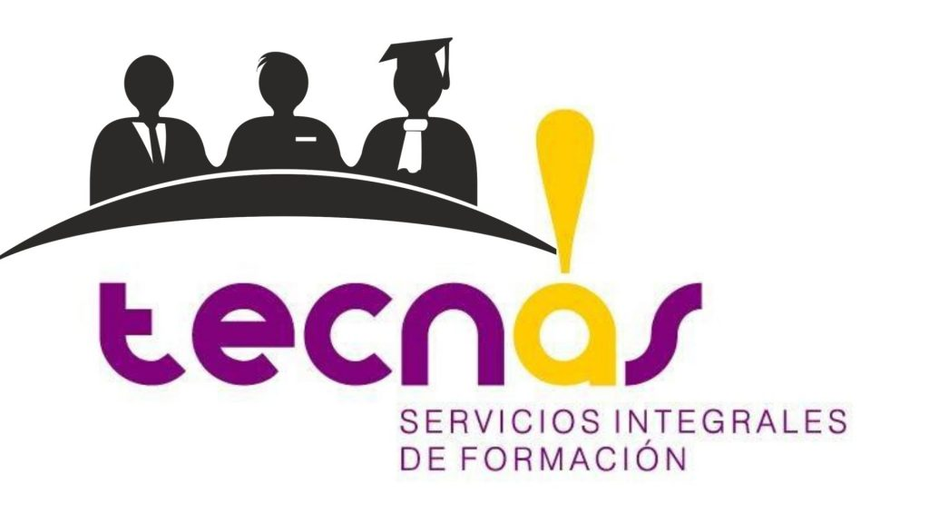 Academia Tecnas, Tu Academia de Confianza.