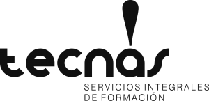 logo-tecnas-negro