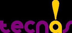 logo-tecnas-web