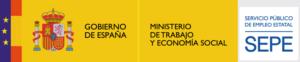 Logo_MinisterioPLUS